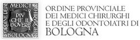Ordine Medici Bologna