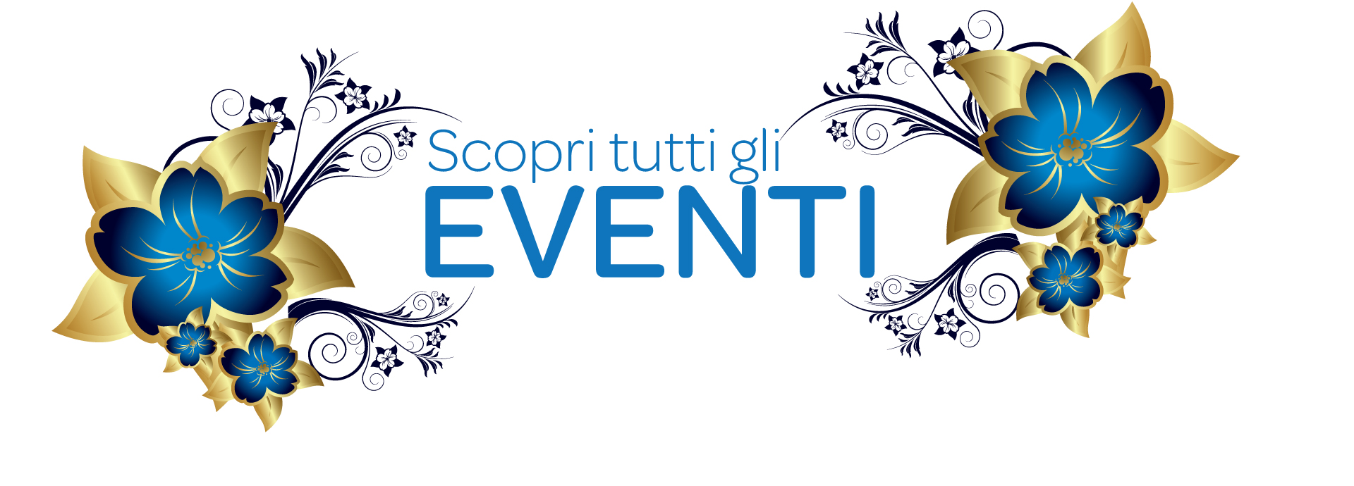 03 Prossimi Eventi