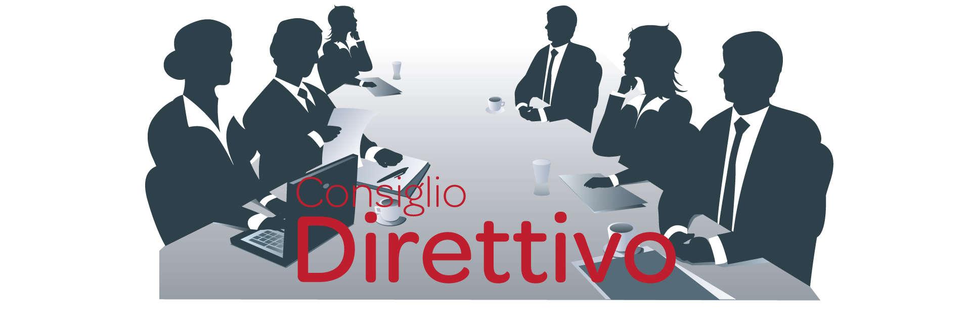 07 Consiglio Direttivo