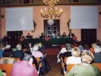 Insalute Convegno 2005