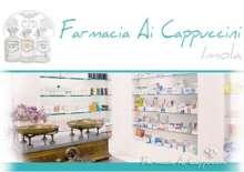 Farmacia Ai Cappucini