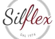 Silflex