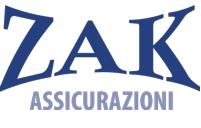 Zak Assicurazioni
