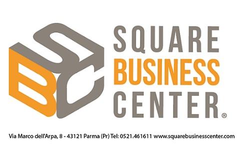 Square Business Centre Parma